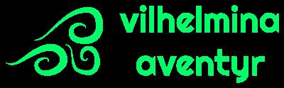 vilhelminaaventyr.se